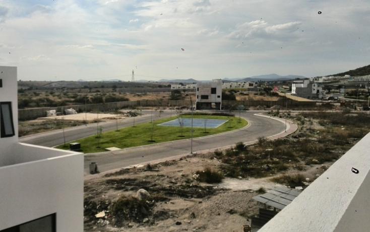 Foto de casa en venta en, azteca, querétaro, querétaro, 704273 no 38