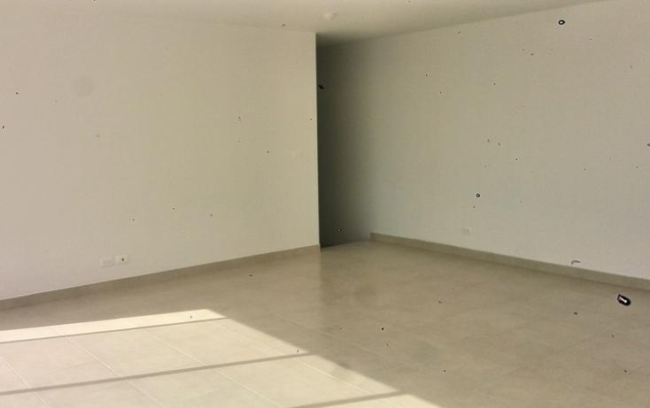 Foto de casa en venta en, azteca, querétaro, querétaro, 704273 no 41
