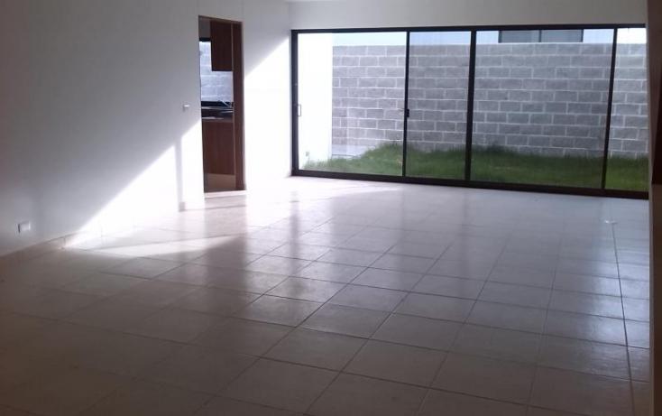 Foto de casa en venta en, azteca, querétaro, querétaro, 753329 no 03