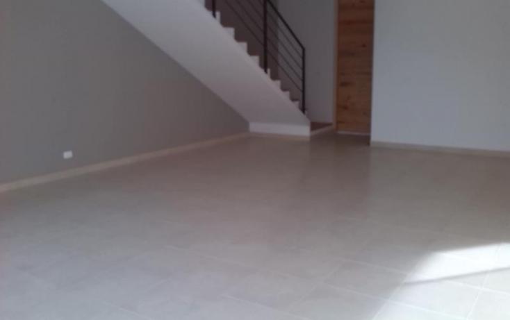 Foto de casa en venta en, azteca, querétaro, querétaro, 753329 no 04
