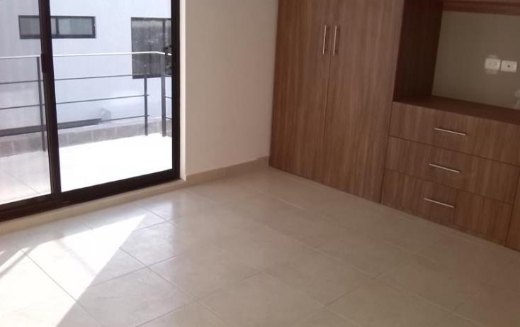 Foto de casa en venta en, azteca, querétaro, querétaro, 753329 no 08