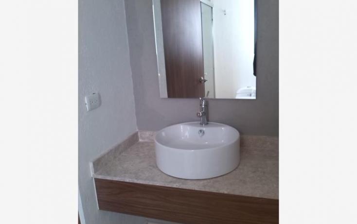 Foto de casa en venta en, azteca, querétaro, querétaro, 753329 no 14