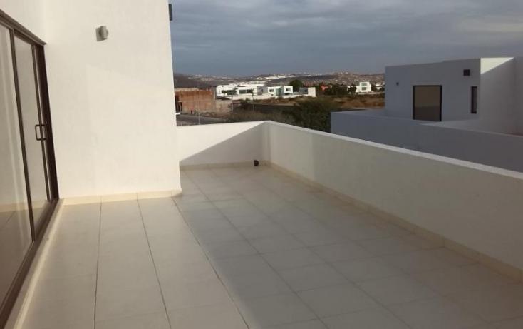 Foto de casa en venta en, azteca, querétaro, querétaro, 753329 no 15