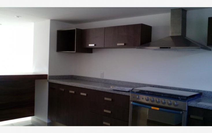 Foto de casa en venta en, azteca, querétaro, querétaro, 753393 no 03