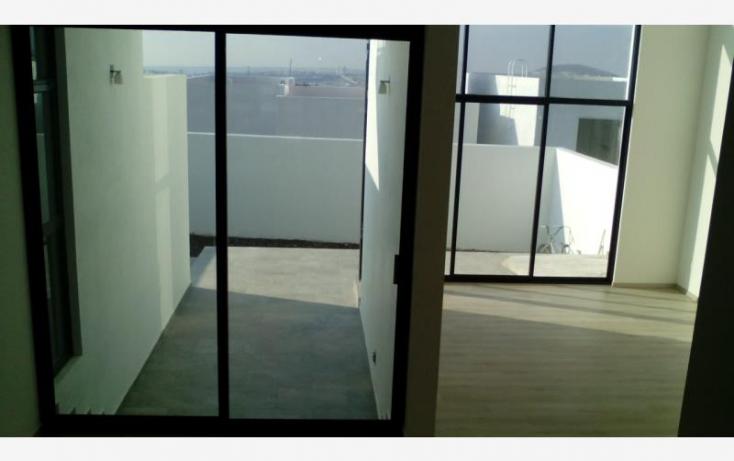 Foto de casa en venta en, azteca, querétaro, querétaro, 753393 no 05