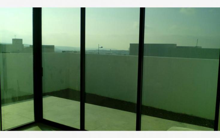 Foto de casa en venta en, azteca, querétaro, querétaro, 753393 no 06
