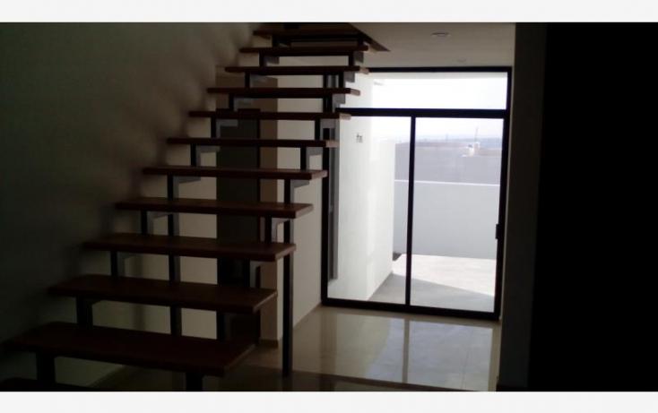 Foto de casa en venta en, azteca, querétaro, querétaro, 753393 no 09