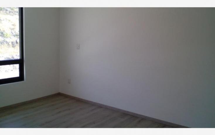 Foto de casa en venta en, azteca, querétaro, querétaro, 753393 no 12