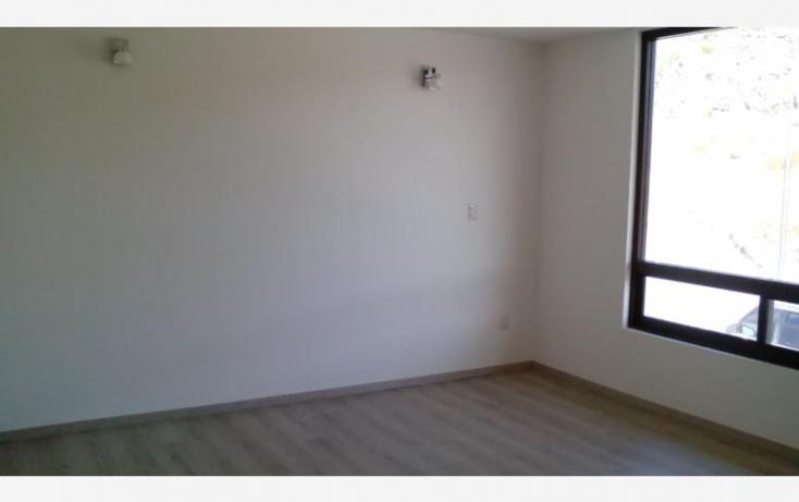 Foto de casa en venta en, azteca, querétaro, querétaro, 753393 no 17