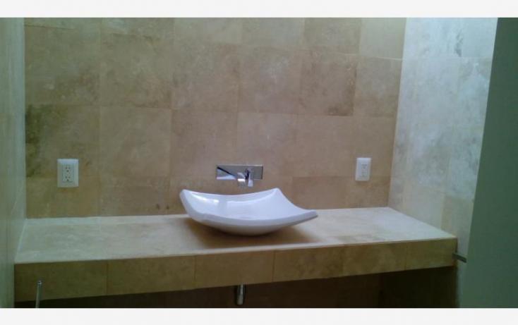 Foto de casa en venta en, azteca, querétaro, querétaro, 753393 no 18