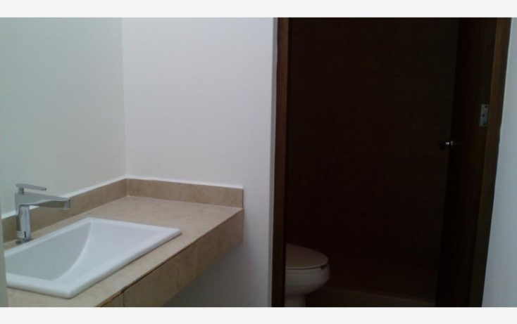 Foto de casa en venta en, azteca, querétaro, querétaro, 753393 no 19