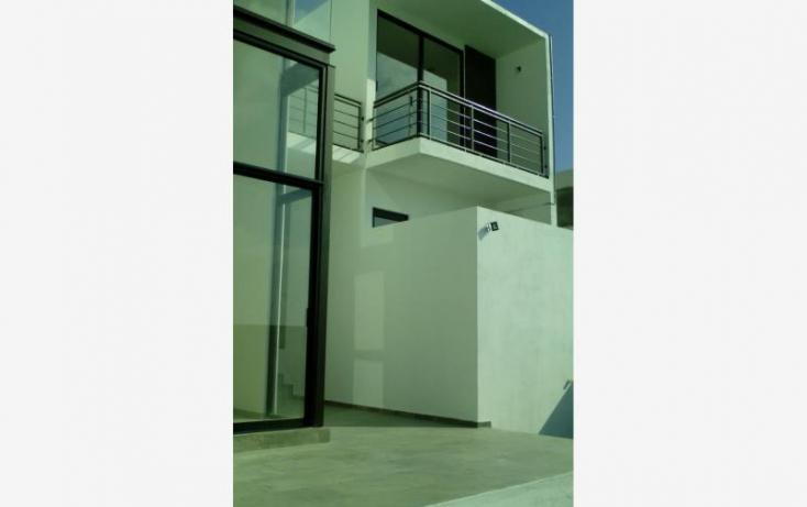 Foto de casa en venta en, azteca, querétaro, querétaro, 753393 no 21