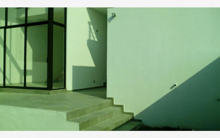 Foto de casa en venta en, azteca, querétaro, querétaro, 753393 no 23