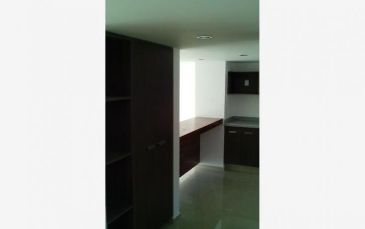 Foto de casa en venta en, azteca, querétaro, querétaro, 753393 no 24