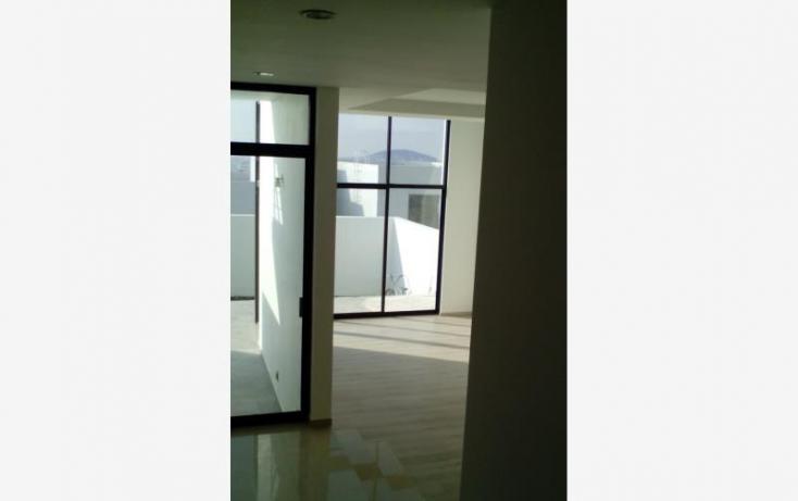 Foto de casa en venta en, azteca, querétaro, querétaro, 753393 no 25