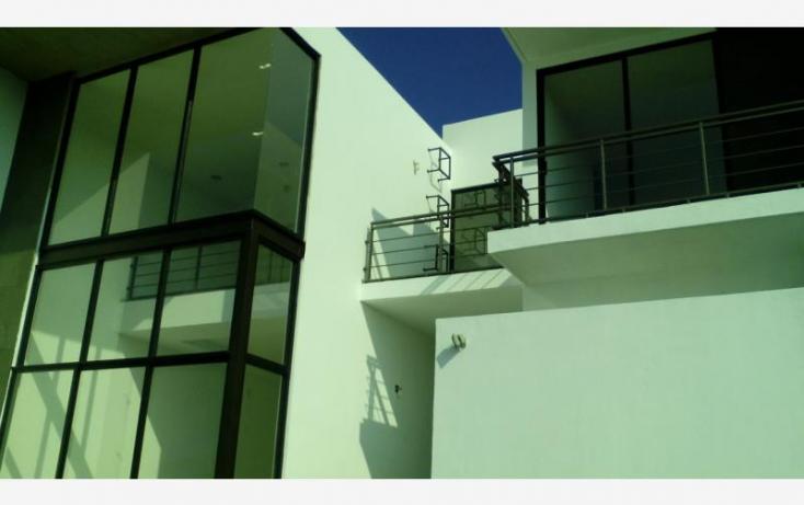 Foto de casa en venta en, azteca, querétaro, querétaro, 753393 no 26