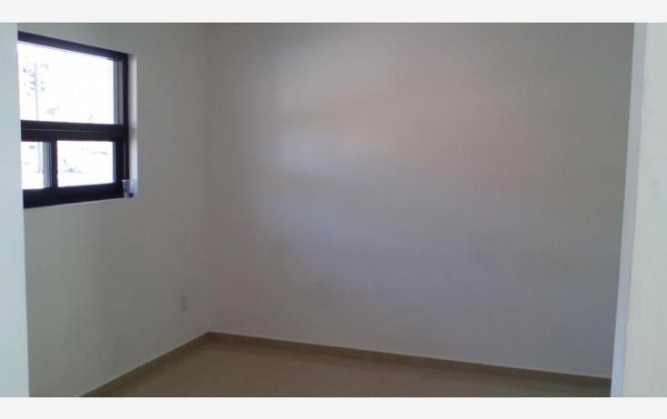 Foto de casa en venta en, azteca, querétaro, querétaro, 753393 no 27