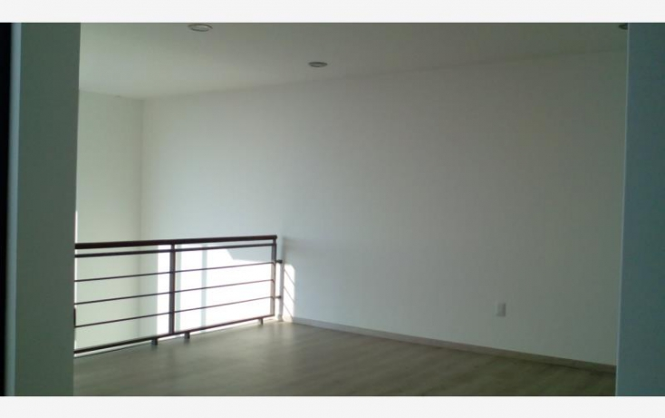 Foto de casa en venta en, azteca, querétaro, querétaro, 753393 no 28
