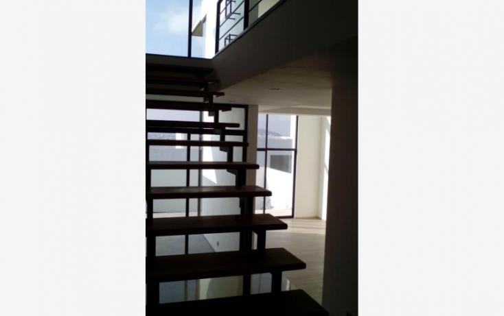 Foto de casa en venta en, azteca, querétaro, querétaro, 753393 no 29