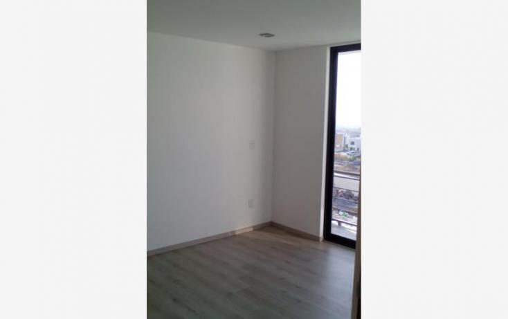 Foto de casa en venta en, azteca, querétaro, querétaro, 753393 no 32