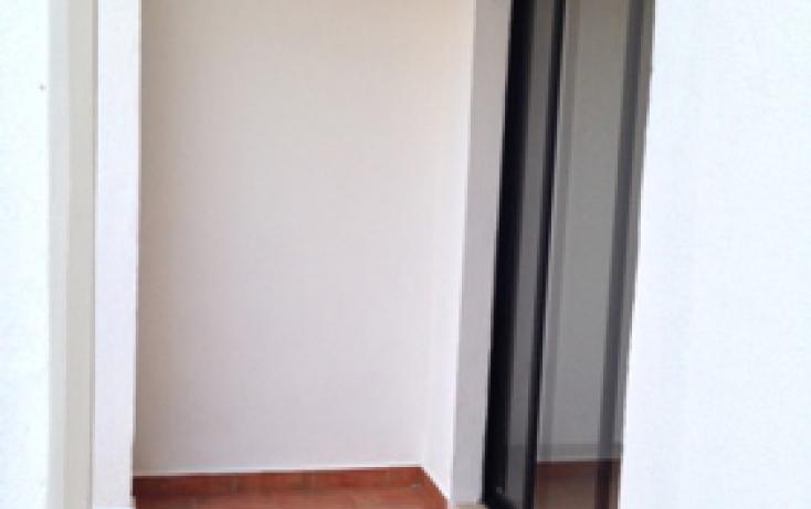 Foto de casa en venta en, azteca, querétaro, querétaro, 791555 no 08