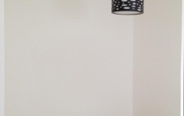 Foto de casa en venta en, azteca, querétaro, querétaro, 791555 no 10