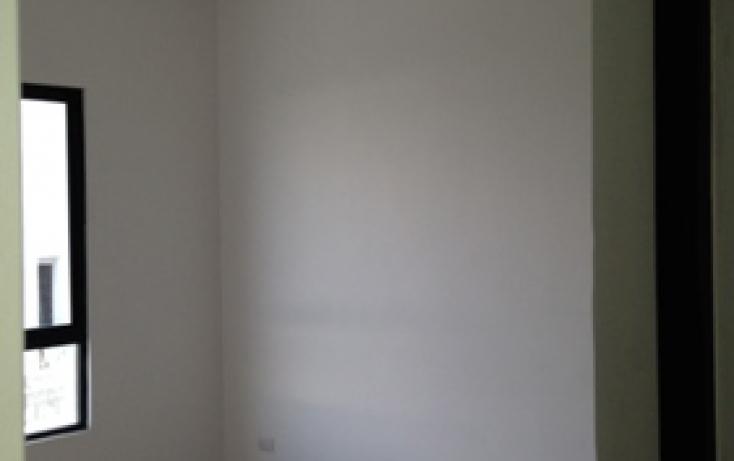 Foto de casa en venta en, azteca, querétaro, querétaro, 791555 no 16
