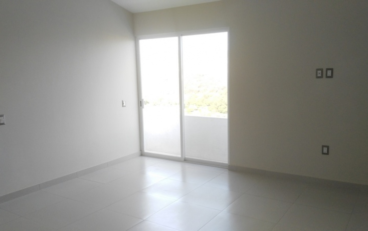 Foto de casa en venta en, azteca, querétaro, querétaro, 859267 no 07