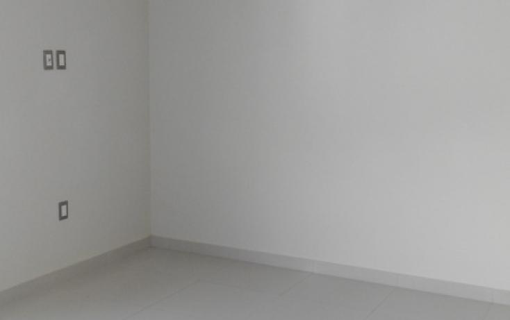 Foto de casa en venta en, azteca, querétaro, querétaro, 859267 no 14