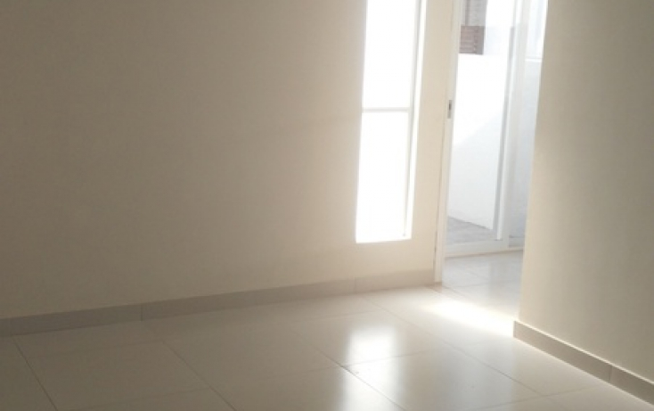 Foto de casa en venta en, azteca, querétaro, querétaro, 859267 no 17