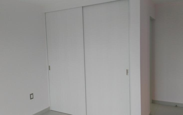 Foto de casa en venta en, azteca, querétaro, querétaro, 859267 no 18