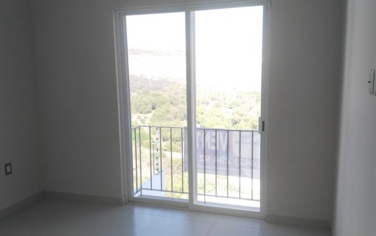 Foto de casa en venta en, azteca, querétaro, querétaro, 859267 no 20