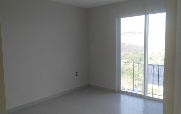 Foto de casa en venta en, azteca, querétaro, querétaro, 859267 no 22