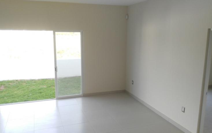 Foto de casa en venta en, azteca, querétaro, querétaro, 859267 no 27