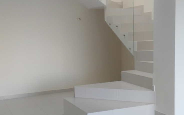 Foto de casa en venta en, azteca, querétaro, querétaro, 859267 no 29