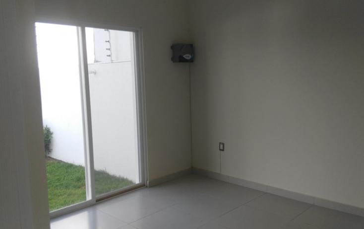 Foto de casa en venta en, azteca, querétaro, querétaro, 859267 no 31
