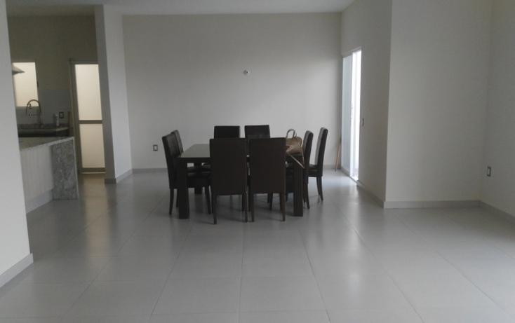 Foto de casa en venta en, azteca, querétaro, querétaro, 859267 no 32
