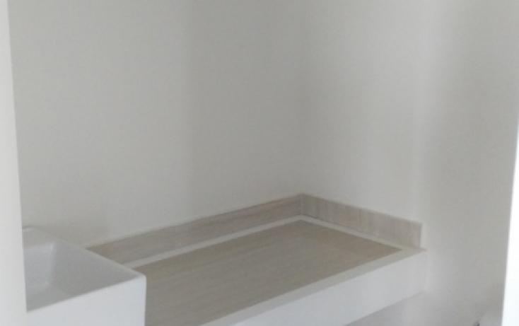 Foto de casa en venta en, azteca, querétaro, querétaro, 859267 no 37