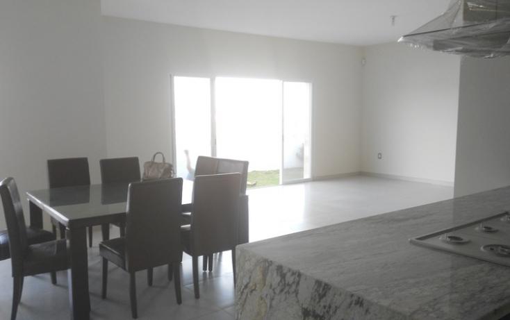 Foto de casa en venta en, azteca, querétaro, querétaro, 859267 no 45