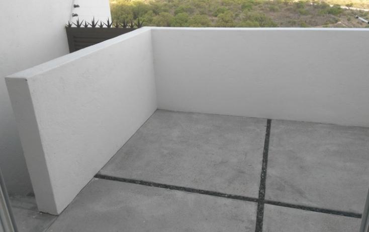 Foto de casa en venta en, azteca, querétaro, querétaro, 859267 no 46