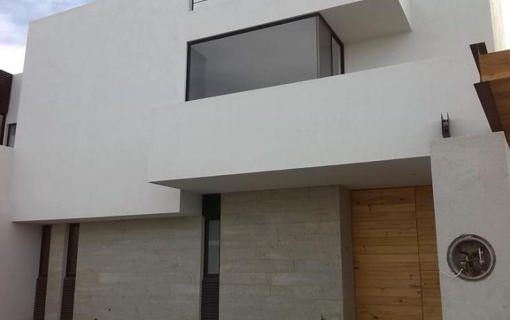 Foto de casa en venta en, azteca, querétaro, querétaro, 875457 no 01