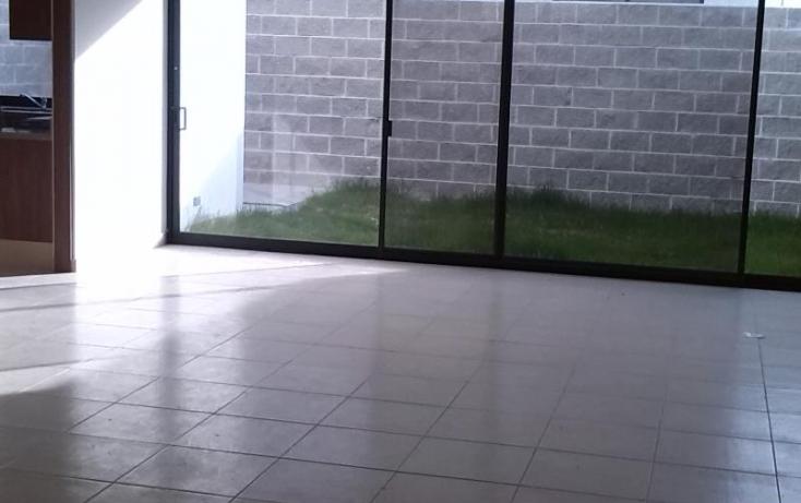 Foto de casa en venta en, azteca, querétaro, querétaro, 875457 no 02