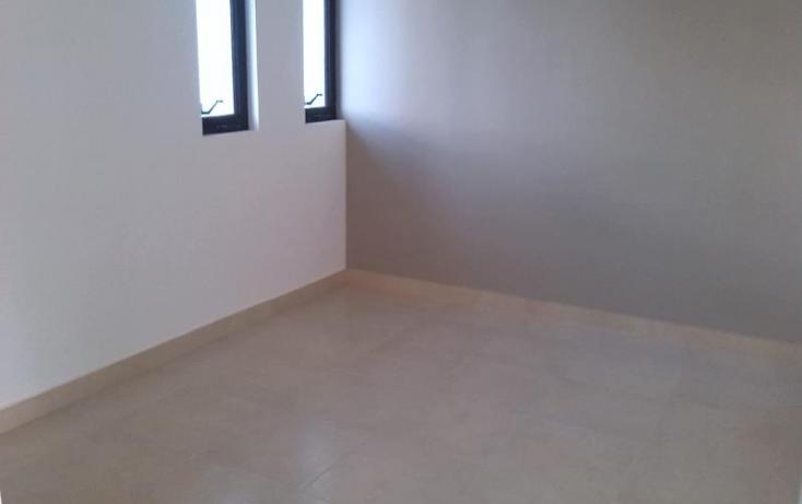 Foto de casa en venta en, azteca, querétaro, querétaro, 875457 no 03