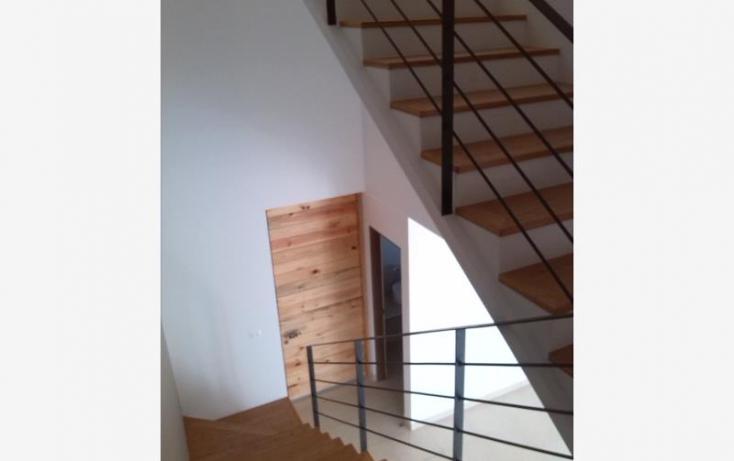 Foto de casa en venta en, azteca, querétaro, querétaro, 875457 no 08