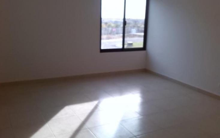 Foto de casa en venta en, azteca, querétaro, querétaro, 875457 no 10