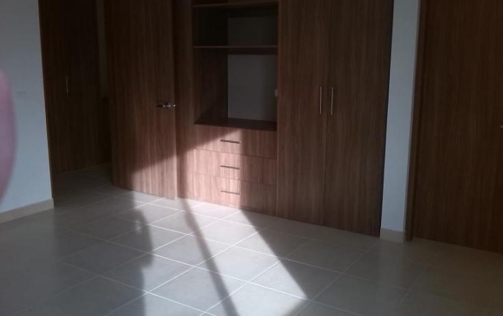 Foto de casa en venta en, azteca, querétaro, querétaro, 875457 no 11