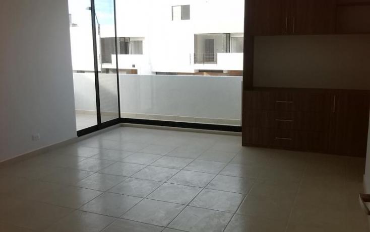 Foto de casa en venta en, azteca, querétaro, querétaro, 875457 no 12