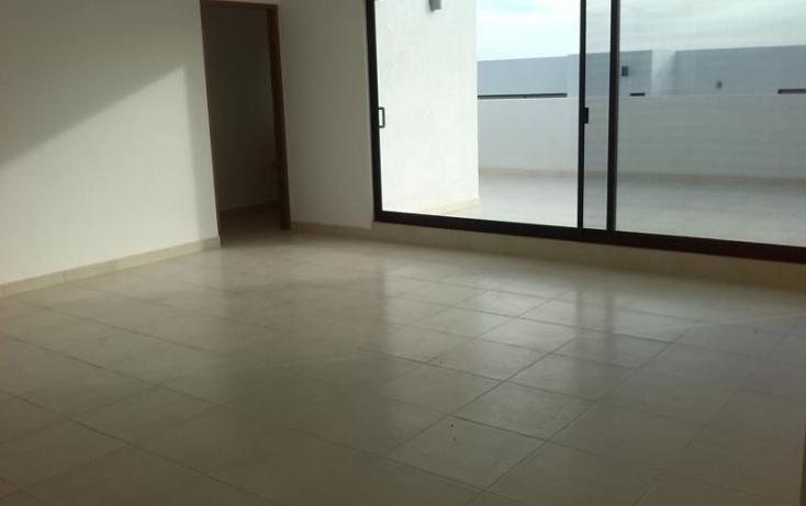 Foto de casa en venta en, azteca, querétaro, querétaro, 875457 no 16