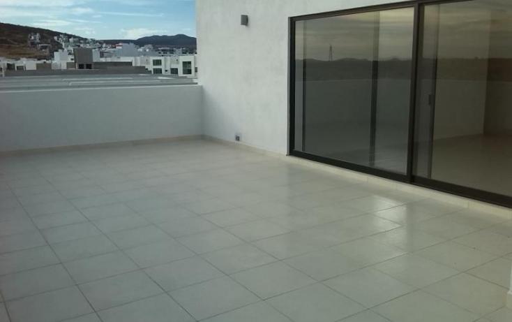 Foto de casa en venta en, azteca, querétaro, querétaro, 875457 no 17