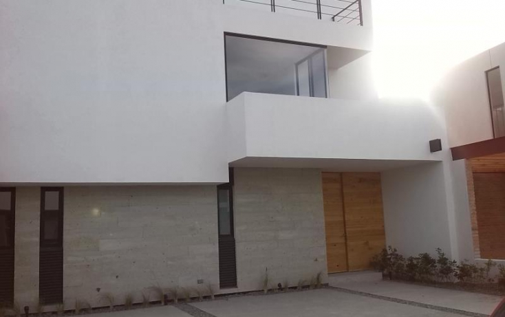 Foto de casa en venta en, azteca, querétaro, querétaro, 875457 no 19